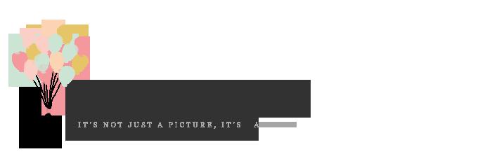 Fotograf Helena Kyrk logo
